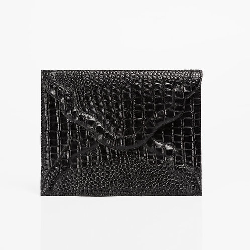 Du Barry Clutch