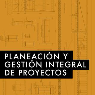 GESTIÓN_INTEGRAL_DE_PROYECTOS.mp4