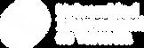 logo__viu.png