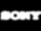 1800px_Sony_logo copy.png