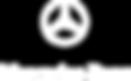 logo-mercedes-benz-png-blanco-2 copy.png
