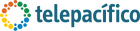logo-telepacifico.png