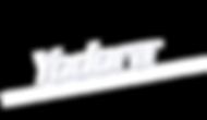 logo_yodora-01.png