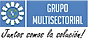 Logos-grupo multisectorial.png