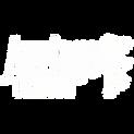 logo jazz tage dresden.png