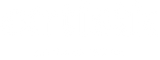 artistik-logo-blanco.png