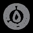 aceites-esenciales-marca.png