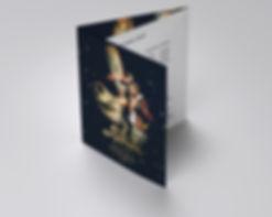 ensalsate broshure.jpg