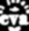 logo_jardindeeva_blanco.png