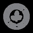 conservantes_naturales_logo.png
