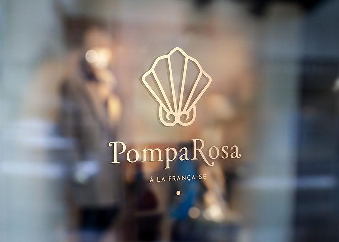 logo_pomparosa.jpg