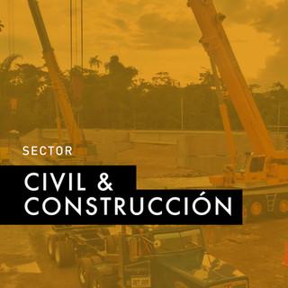 CIVIL_Y_CONSTRUCCIÓN.mp4