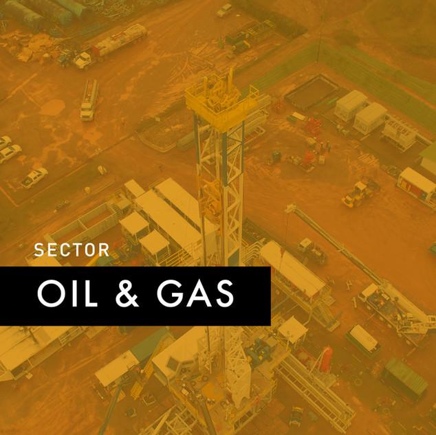 OIL Y GAS.mp4