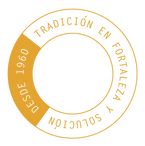 sello ferro amarillo-01.png