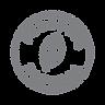 producto-natural-logo.png