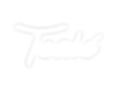 logo_teaté-blanco-01.png
