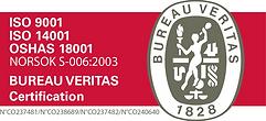 ISO 9001.18001.14001 Y NORSOK COLOR.png