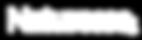 logo naturesse-blanco.png