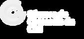 Camara_Comercio_Cali_Logo.png