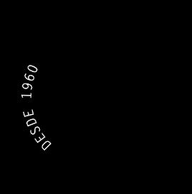 circulopng-02.png