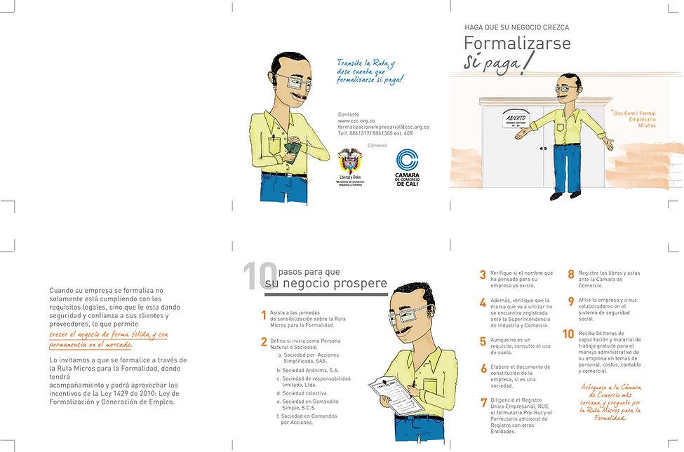 folleto.formalizacion.pequ.jpg