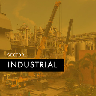 INDUSTRIAL.mp4