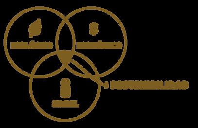 sostenibilidad1.png