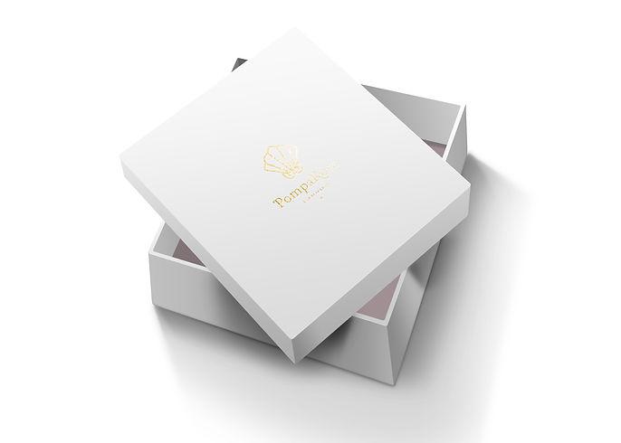 caja_pomparosa.jpg