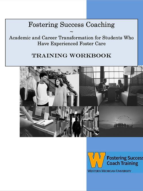 Training Manual - PDF
