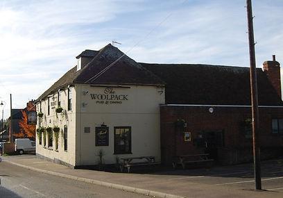The Woolpack.jpg
