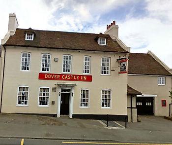 Dover-Castle-Inn-Teynham.jpg