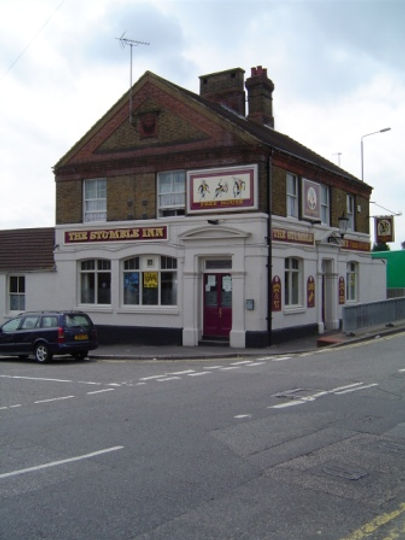 Stumble Inn.JPG