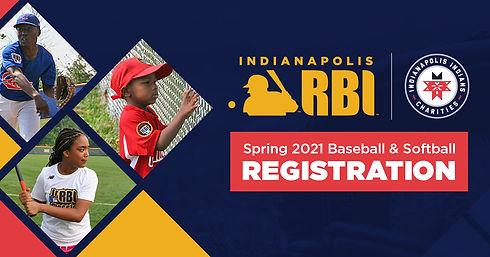 Indy_RBI_Registration_FB.jpg