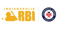 RBI_Indy_Logo_Color-01.png