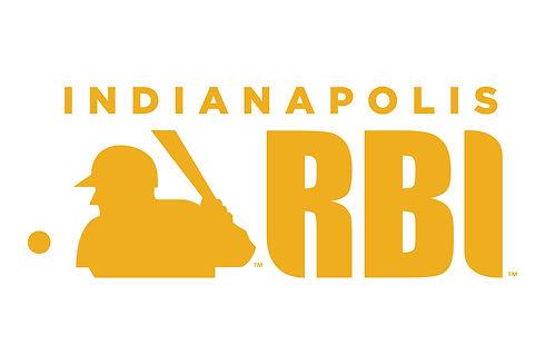 Indy_RBI_1920x1280.jpg