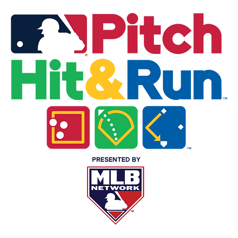 MLB_PITCH_HIT_RUN_Primary_Logo_cmyk.png