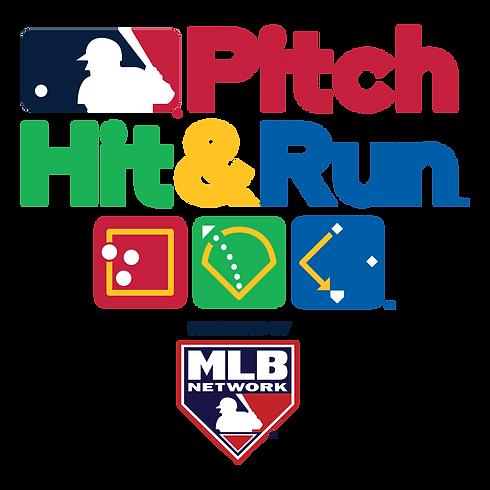MLB_PITCH_HIT_RUN_Primary_Logo_cmyk.png
