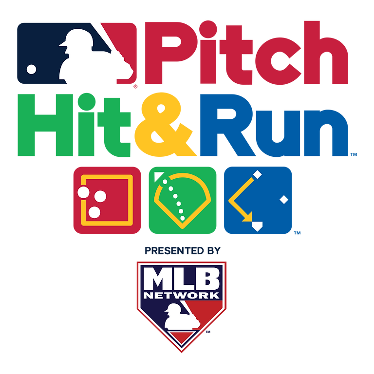 Pitch, Hit and Run