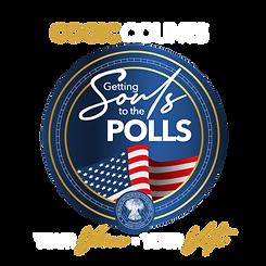 souls_for_polls_logo_web.png