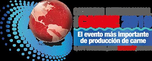 Logo_Carnes2019-2.png