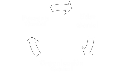 gráfico_circular_blanco.png