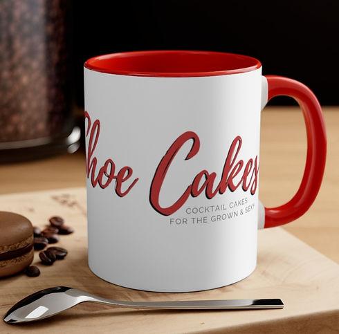 accent-coffee-mug-11oz_edited.jpg