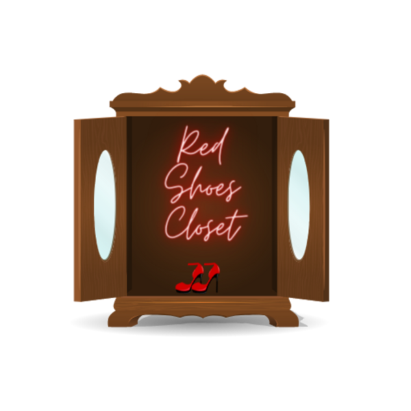 Red Shoes Closet.png