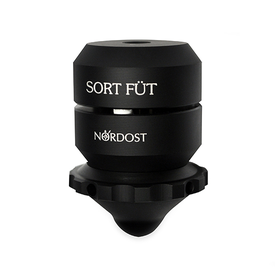 Lg-Sort-Fut_550.png