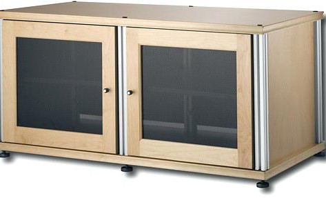 maple-tv-stand-salamander-designs-synergy-stand-for-most-flat-panel-or-s-up-to-maple-maple-finish-tv-stand.jpg
