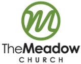 TheMeadow_sitelogo.jpg