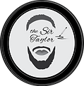 The Sir Taylor Logo Final TRANS.png