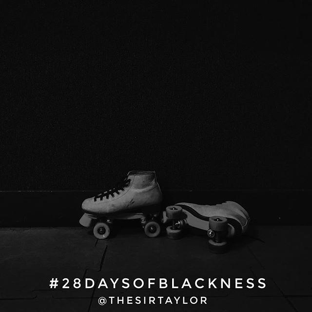 | No Ticket, No skates | Day 3