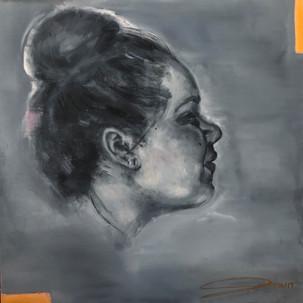 Bella Grey