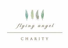 DGC_flyingangel_final.jpg
